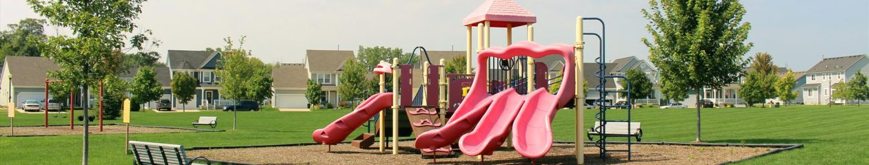Decora Park HOA
